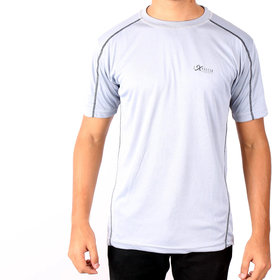 Expresso Dry Fit T-shirt