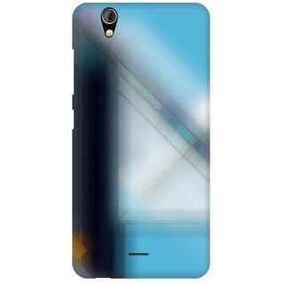 wholesale dealer 00f4e 338d9 Back cover for Gionee P5 Mini