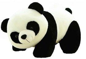 LATA'S Panda Soft Toy(27CM)