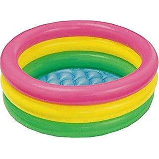 STYLISH BATH BEBY TUB 3 FEET