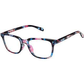 Cardon Multi Wayfarer Full Rim EyeGlass