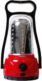 Khaitan KEL-6836 HI-Power Led Emergency Lamp