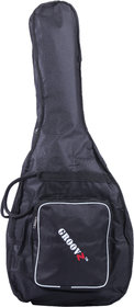 Groovz Guitar Bag