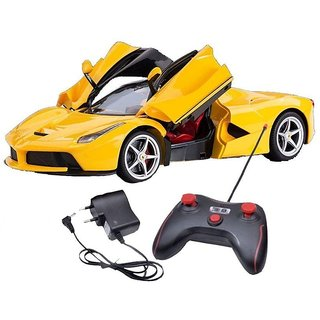 1b182dbff07 Buy Rechargeable Remote Control Car Online - Get 64% Off