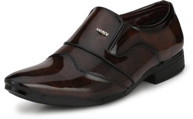Mercy 1623 Formal Casual Shoes For Men