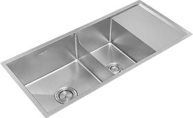 Anupam Prism Sink Model-PS734DD