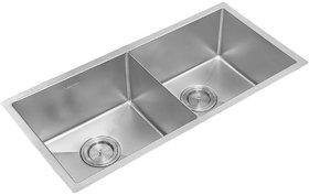 Anupam Prism Sink Model-PS735DX
