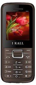 I KALL K88 Dual Sim, 1.8 Inch Display, With 1000mah Bat