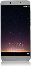 Letv Le2  3GB  32GB  8MP Selfie Camera X526 (Grey) (6 Months Brand Warranty)