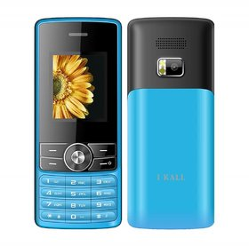 I KALL K24 Dual Sim , 1.8 Inch Display , 800mah Battery