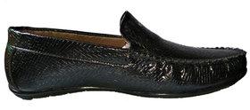 Party Wear Shoe for Men