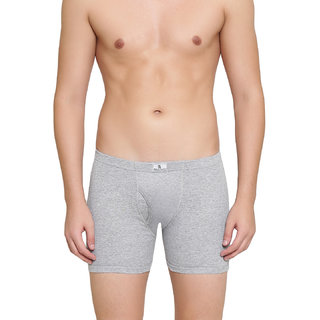 Romeo Rossi brief 100 cotton