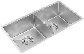 Anupam Prism Sink Model-PS737DS