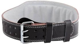 WOLPHY GYM BELT FOR EXERCISE  BACK SUPPORT(S)