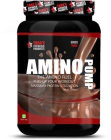 Amino Pump - 1kg