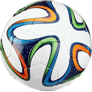 Quality MATCH FOOTBALL by Ewish
