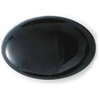 10.25 Ratti Sulemani Akik Stone Original Certified Best Quality Black  Akik (Sulemani)