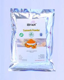 Turmeric Powder 200GM