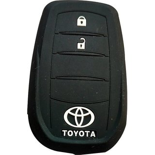 key cover for toyota all car