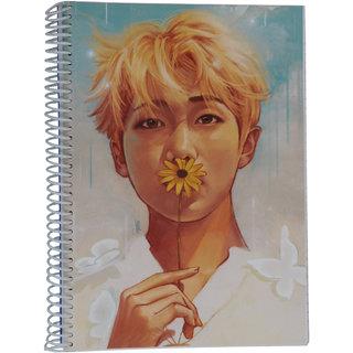 Virasat notebook1