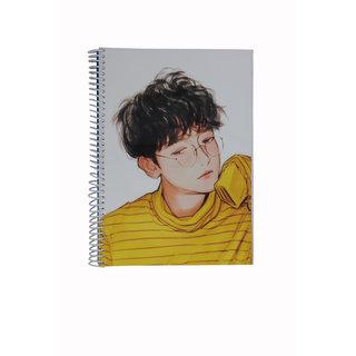 Virasat notebook2