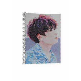 Virasat notebook3