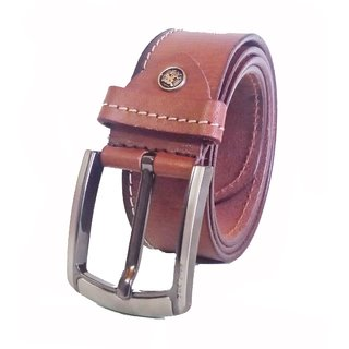 Ryka's men's belt (Synthetic leather/Rexine)