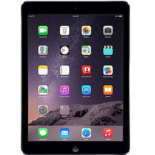 Apple ipad Air 64 Gb Wifi Cellular Refurbished Phone