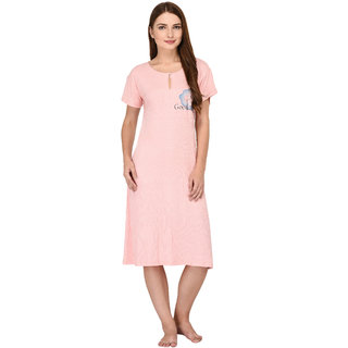 Women nighty