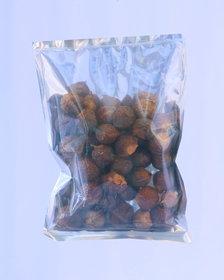 Dried Natural Ritha (Aritha) 200 gm