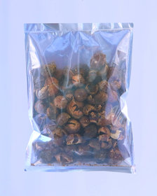 Without Seed Dried Natural Ritha (Aritha) 200 gm