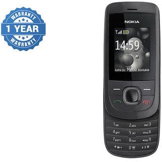 Refurbished NOKIA 2220 (1 Year WarrantyBazaar Warranty)