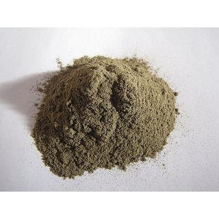 Bhringraj Powder 200gm