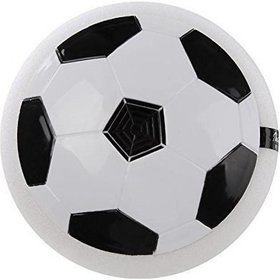 Ndoor Football Sport Toys The Ultimate Soccer Game Mult