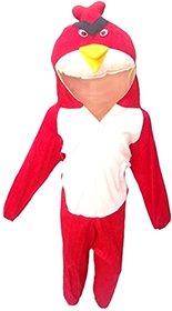 Angry Bird Fancy Kids Costume Fancy Dress