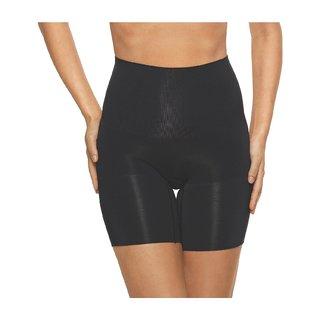 Favourite Deals Shapewear, Seamless Tummy Control Panties Body Shaper (Black)