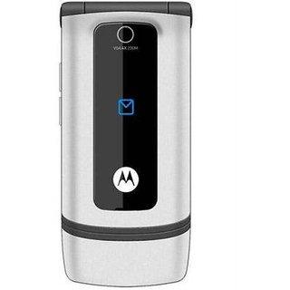 Star Housing Bodies For Motorola W375