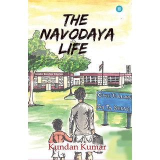 The Navodaya Life