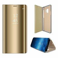 Oppo Find X Flip Cover by 2268 - Metal
