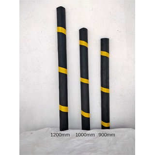 Pillar Guards with channel 900mm