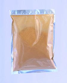 DALCHINI POWDER 200gm Cinnamon