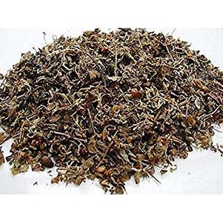 Dry Tulsi Leaf 100gm