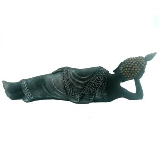 Buddha idol for home decor buy Handicraft products handmade items Buddha  Indian gift items 30187