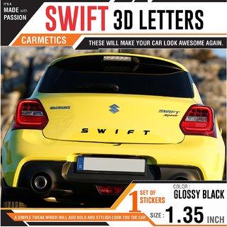 carmetics-swift-3d-letters-for-maruti-suzuki-swift-2018-glossy-black-car-3d-sticker-3d-emblem-accessories-decals-logo-141829998