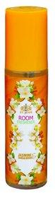 St. John Room Freshener,Jasmine Sandalwood ,250 ml