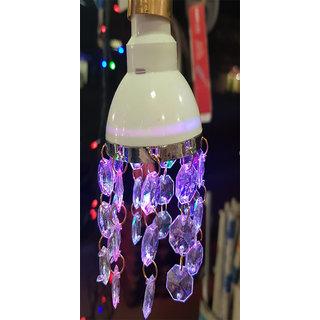 Buy Rcmdeal Smart Jhumar Led Light For Diwali Dipawali Decoration