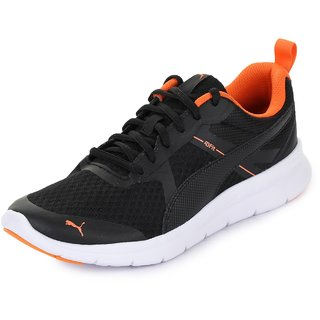 6184da56f07d Puma Running Shoes for Men Price List in India 29 April 2019
