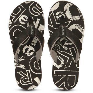 c822e900ebc8 Buy Reebok Men s Print Flip Flip-Flops and House Slippers Online ...