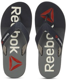 76d0eb63 Reebok Shoes: Buy Reebok Shoes Online at Low Prices in India