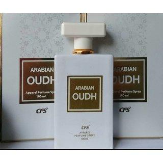 ARABIAN OUDH 100ml CFS Brand Perfume